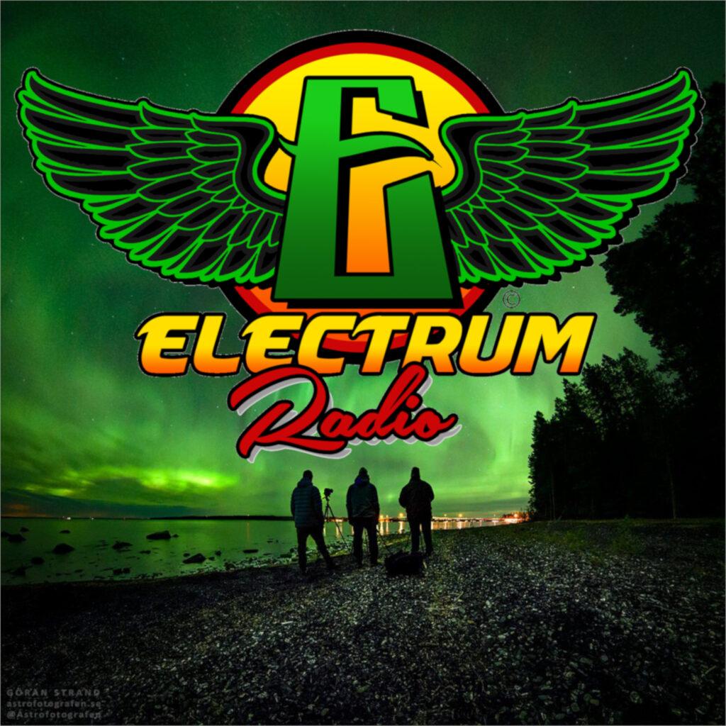 Electrum_Radio_2