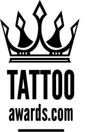 Tattoo-Awards-Final-Logo